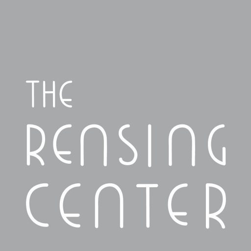 The Rensing Center